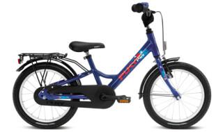 Puky Youke 18 ultramarinblau 2021 von Fahrrad Imle, 74321 Bietigheim-Bissingen