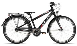 Puky Cyke 24-3 light von Fahrrad & Meer, 25335 Elmshorn