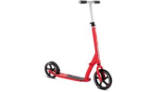Puky SPEEDUS ONE - Red/Red von Bike Service Gruber, 83527 Haag in OB