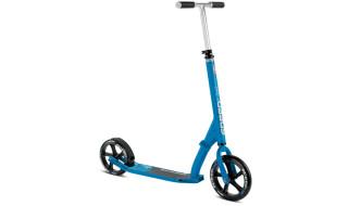 Puky SPEEDUS ONE - Blue/Blue von Bike Service Gruber, 83527 Haag in OB