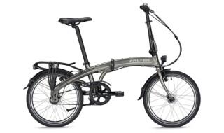 FALTER F6.0 DELUXE von Prepernau Fahrradfachmarkt, 17389 Anklam