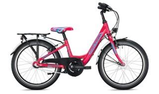 FALTER FX 203  ND Mädchen von Rad+Tat Fahrradhandel GmbH, 59174 Kamen