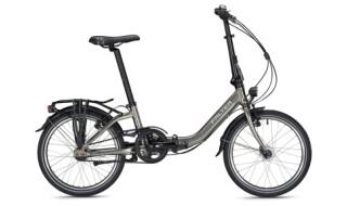 FALTER F6.0 Comfort von Prepernau Fahrradfachmarkt, 17389 Anklam