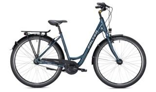 FALTER C 3.0 von TV-Fahrradhandel, 17036 Neubrandenburg