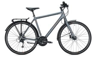 MORRISON S 5.0 von TV-Fahrradhandel, 17036 Neubrandenburg