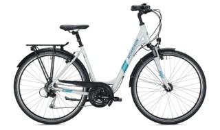 MORRISON T2.0 von Mattheß` Bike Shop, 06901 Kemberg