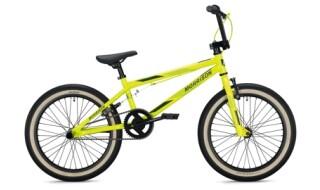 MORRISON B10 von Mattheß` Bike Shop, 06901 Kemberg
