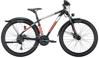 MORRISON Tucano Sport von Zweiradfachgeschäft Josef Böckmann, 49434 Neuenkirchen - Vörden