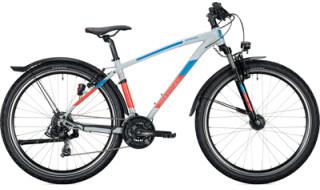 MORRISON Beaver Sport-   27,5er von Rad+Tat Fahrradhandel GmbH, 59174 Kamen