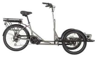 Johansson Bikes FIETE von Zweirad Brüstle, 75031 Eppingen