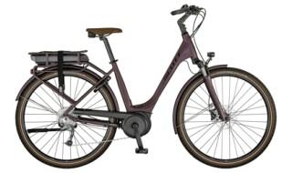 Scott E-Ride-Aktiv 30 von Mattheß` Bike Shop, 06901 Kemberg