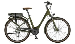 Scott E-Ride-Aktiv 20 von Mattheß` Bike Shop, 06901 Kemberg
