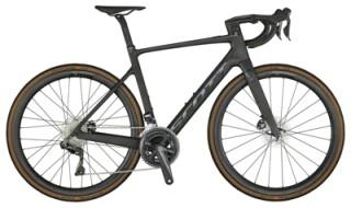 Scott Addict eRide 10 von Radsport Gerbracht e.K., 34497 Korbach