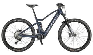 Scott Strike eRide 910 von Radsport Gerbracht e.K., 34497 Korbach