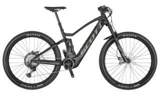 Scott Strike eRide 900 Premium von Radsport Gerbracht e.K., 34497 Korbach