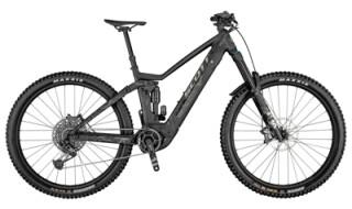 Scott Ransom eRide 910 von Radsport Gerbracht e.K., 34497 Korbach