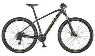 Scott Aspect 950 slate grey/dark grey matt von Schulz GmbH, 77955 Ettenheim