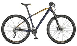 Scott Aspect  930 von Radsport Nagel, 91074 Herzogenaurach