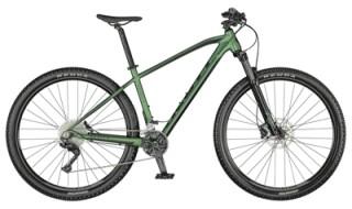 Scott Aspect 920 von Radsport Nagel, 91074 Herzogenaurach
