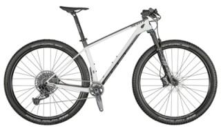 Scott Scale 920 von Die Fahrradbörse, 25337 Elmshorn