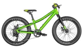 Bergamont Bergamonster 20 Boy Plus von Zweirad Pritscher, 84036 Landshut