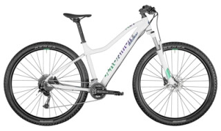 Bergamont Revox 4  FMN von Rad+Tat Fahrradhandel GmbH, 59174 Kamen