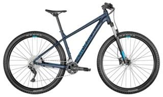 Bergamont Revox 5 von Zweirad Pritscher, 84036 Landshut