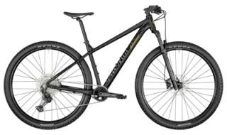 Bergamont Revox 7 von Zweirad Pritscher, 84036 Landshut
