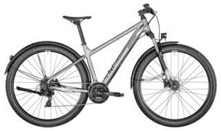 Bergamont REVOX 3 EQ von Zweirad Pritscher, 84036 Landshut