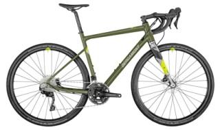 Bergamont Grandurance 6 von Zweirad Pritscher, 84036 Landshut