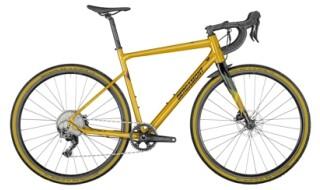 Bergamont Grandurance 8 von Zweirad Pritscher, 84036 Landshut