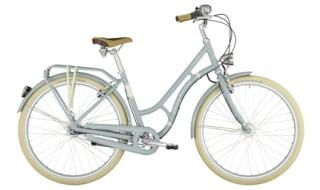 Bergamont Summerville N 7 von Fahrrad & Meer, 25335 Elmshorn