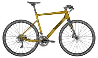 Bergamont SWEEP 4 von Zweirad Pritscher, 84036 Landshut