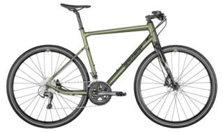 Bergamont Sweep 6 von Fahrrad & Meer, 25335 Elmshorn