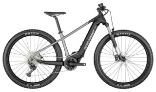 Bergamont E Revox Sport von Fahrrad & Meer, 25335 Elmshorn