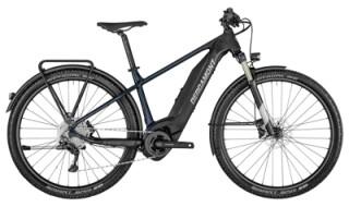 Bergamont E - Revox 4 EQ von Zweirad Pritscher, 84036 Landshut
