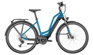 Bergamont E - Horizon Expert Amsterdam von Zweirad Pritscher, 84036 Landshut