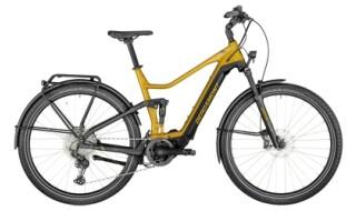 Bergamont E Horizon FS Elite von Bike & Sports Seeheim, 64342 Seeheim-Jugenheim