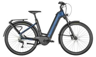Bergamont E-Ville Edition von Bike & Sports Seeheim, 64342 Seeheim-Jugenheim