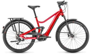 Moustache Bikes Samedi 27 Xroad FS 5 von Bike & Sports Seeheim, 64342 Seeheim-Jugenheim