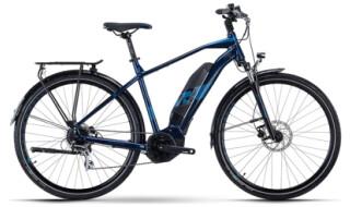 R Raymon E-TourRay 2.0  (Herren) von Rad+Tat Fahrradhandel GmbH, 59174 Kamen