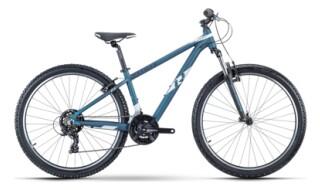 R Raymon Sevenray 1.0 von Drahtesel Fahrräder und mehr..., 23611 Bad Schwartau