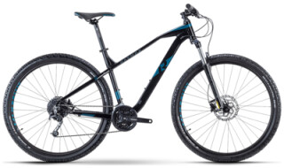 Raymon HardRay Nine 3.0 - 2021 von Erft Bike, 50189 Elsdorf