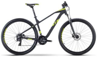 R Raymon HardRay Nine 2.0 - 2021 von Erft Bike, 50189 Elsdorf