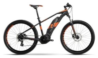 Raymon HardRay E Seven 3.0 - 2021 von Erft Bike, 50189 Elsdorf