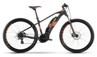 R Raymon HardRay E Nine 3.0 - 2021 von Erft Bike, 50189 Elsdorf