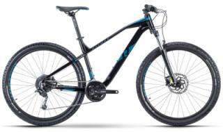 Raymon HardRay Seven 3.0 - 2021 von Erft Bike, 50189 Elsdorf