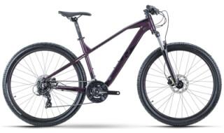Raymon HardRay Seven 2.0 - 2021 von Erft Bike, 50189 Elsdorf