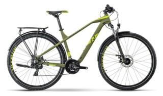 Raymon HardRay Nine 1.5 Street - 2021 von Erft Bike, 50189 Elsdorf
