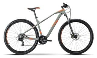 Raymon HardRay Nine 1.0 - 2021 von Erft Bike, 50189 Elsdorf